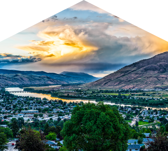 location-kamloops.png