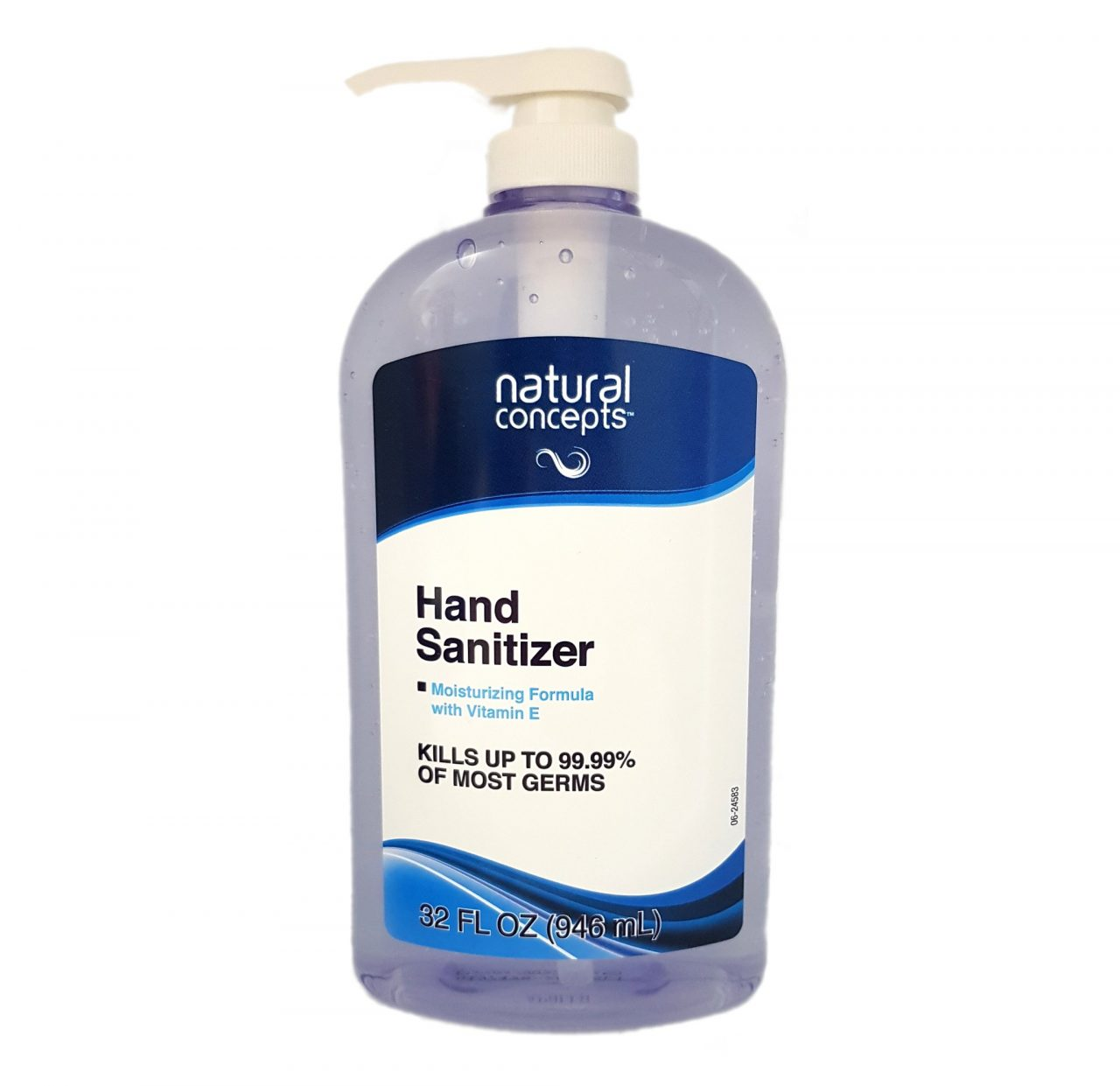 NaturalConceptsHandSanitizer946mL_2048x-1280x1241.jpg